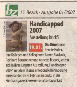 BZ_handicapped