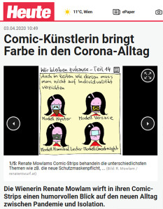 Heute_Corona_Comics20200403