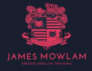 JamesMowlam