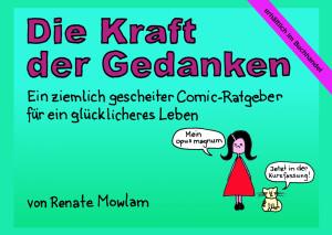 Postkarte_Mowlam_vorne