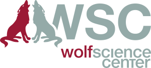 WSC_wolve_science