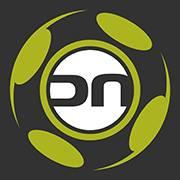 dornbach networks