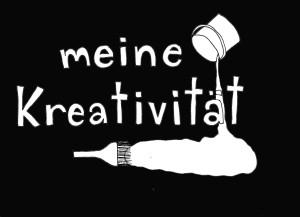 inhalt09_kreativität
