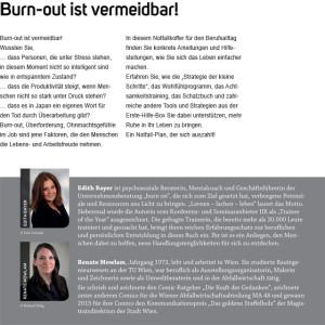 Goldegg-Verlag_Bayer-Mowlam